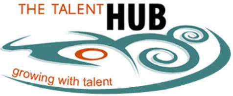 The Talent Hub